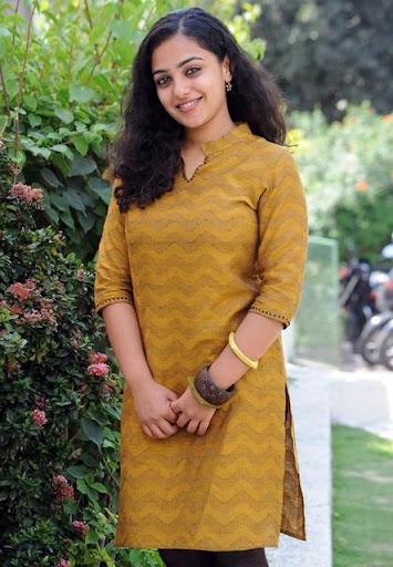 Riya Joshi