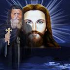 ألبوم القديس ميخائيل البحيري