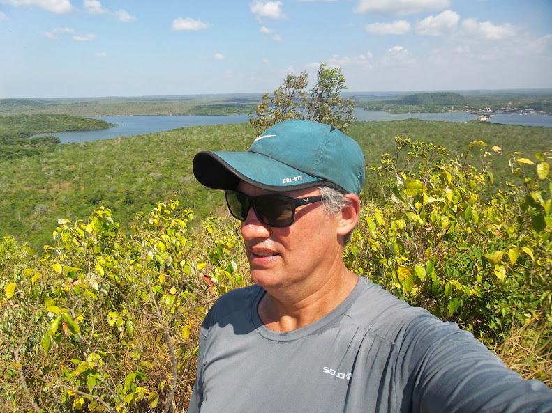 Brasil - Rota das Fronteiras  / Uma Saga pela Amazônia - Página 2 20140915_144523