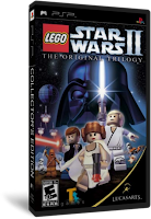 LEGO252520Star252520Wars252520II252520The252520Original252520Trilogy.png