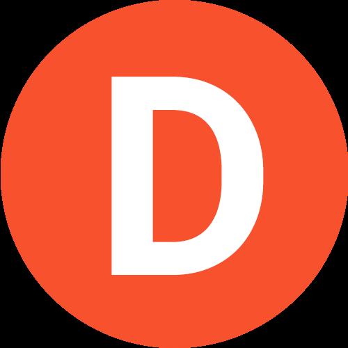 Dmitry Dulepov