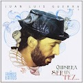 Juan Luis Guerra   Quisiera Ser Un Pez (Los Grandes Exitos)(2012)(BTS) | músicas