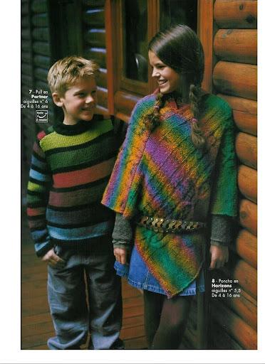 Jersey niño y lana escasa 242_Enfants_455%2520006