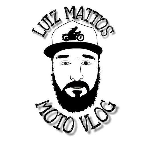 Luiz Mattos