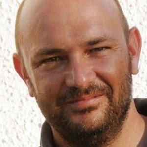 José María Cuéllar