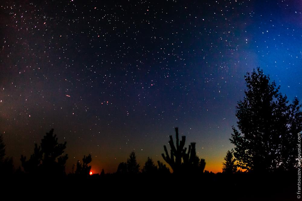 карамелизированная груша тихая ночь падающих звезд картинки нежный