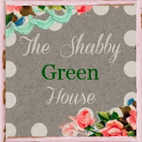 The Shabby Green House