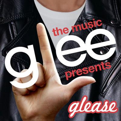 Glee Cast - Born To Hand Jive Lyrics
