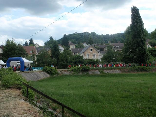 12 heures de Bure sur Yvette (91) : 13 mai 2012 P5150413