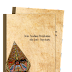 Buku Panduan Pernikahan Adat Jawa - Yogyakarta