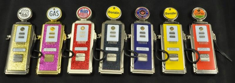 Vintage-Gas-Pump-set.jpg