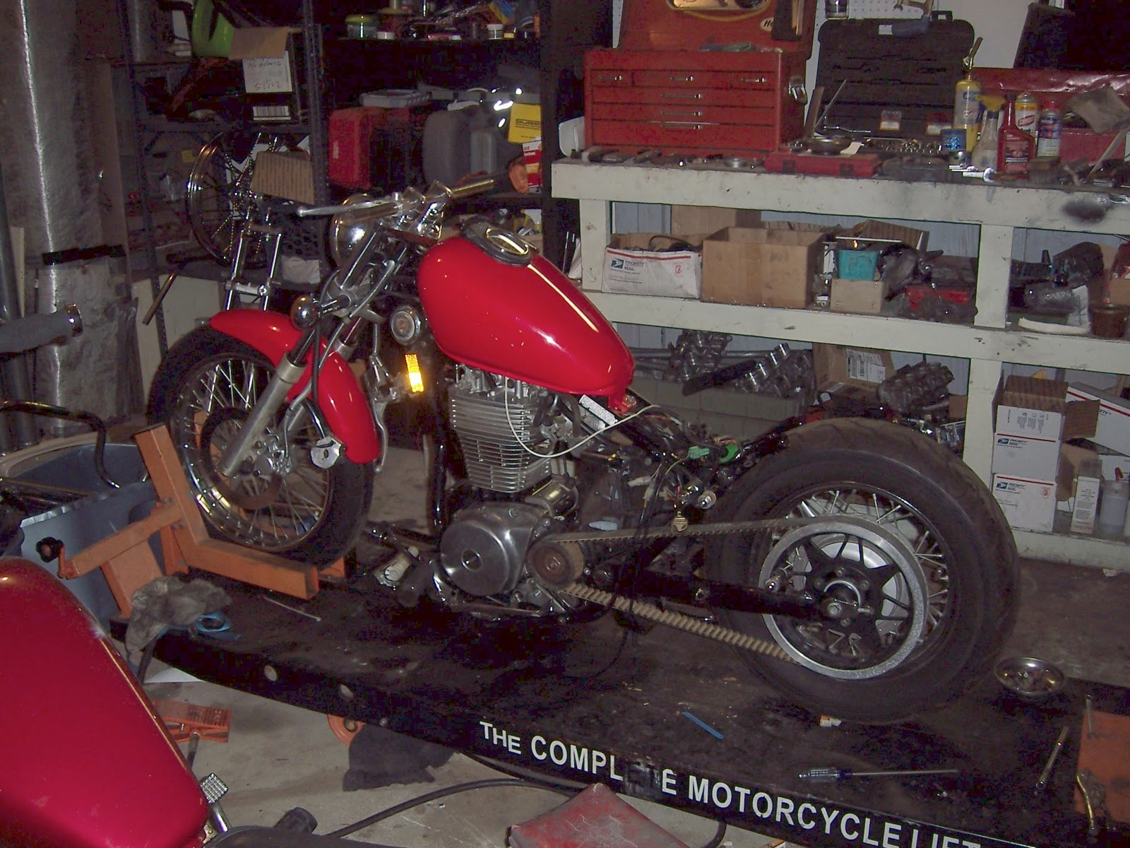 Maxresdefault moreover Maxresdefault additionally Img C Sa Imzab furthermore Suzuki Savage Ls With Custom Upgrades Only Miles further Stocktrottidestock. on 2001 suzuki savage ls 650