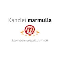 Public RSS-Feed of Kanzlei Marmulla, Steuerberatungsgessellschaft mbH - Bremen. Created with gplusrss.com