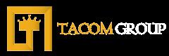 Tacom Land