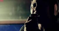 Lirik Lagu Bali Ary Kencana - Cinta Terlarang