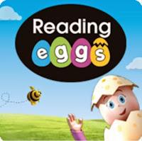 www.readingeggs.com