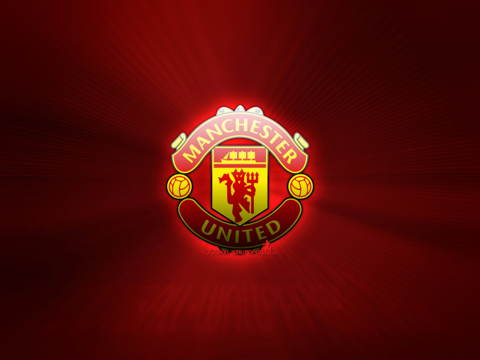 download manchester united wallpapers hd wallpaper 1600a—1200
