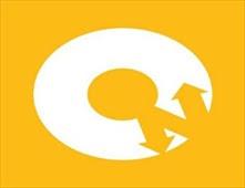 قناة أون تي في بث مباشر ONtv