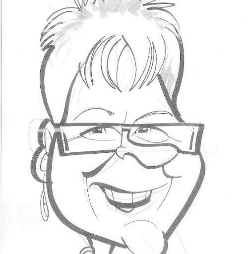 Carol Coleman