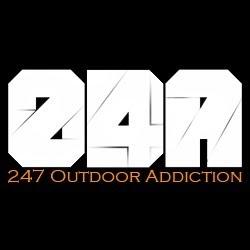 247OutdoorAddiction