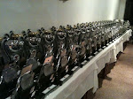 Campeonato CopaSP Kart2011