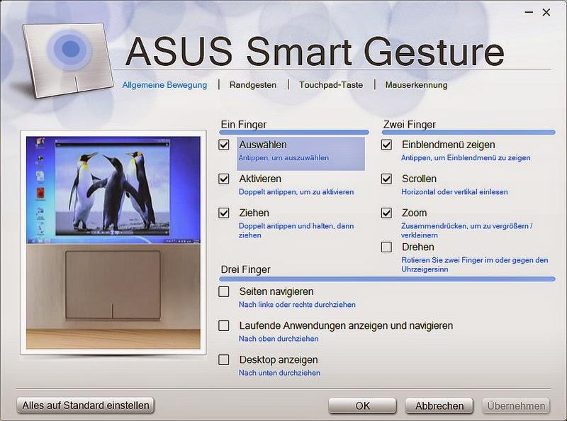Tổng quan về Asus G751JY – T7009H - 60740