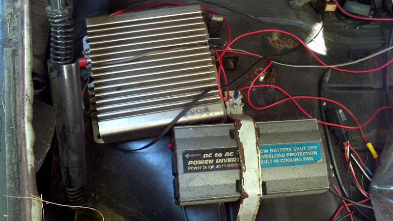Power Car As Well Color Wiring Diagram On 56 Vw Bug Wiring Diagram