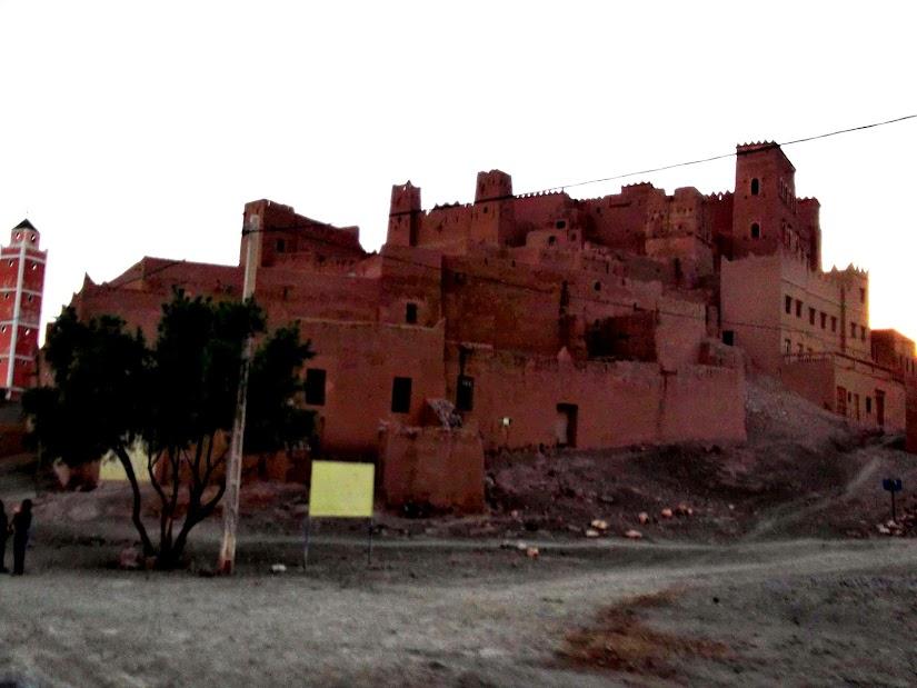 Marrocos e Mauritãnia a Queimar Pneu e Gasolina - Página 12 DSCF1396