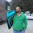 Rais Faisal avatar image