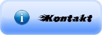 logo.jpg(23 kb)