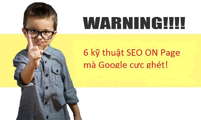6_ky_thuat_seo_onpage_ma_google_cuc_ghet