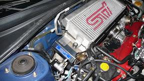 20100410-engine.jpg