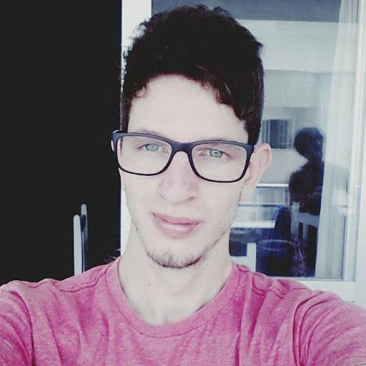 Gabriel_santana2018