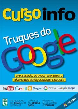 Download – Curso INFO Truques do Google