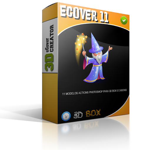 ecover 11