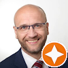 Dirk Bachhausen