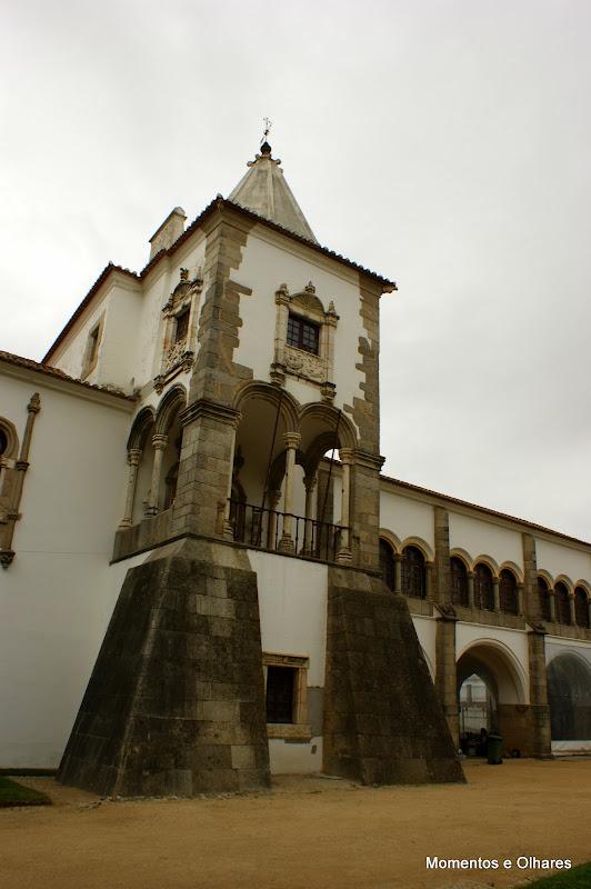 Palácio de Don Manuel