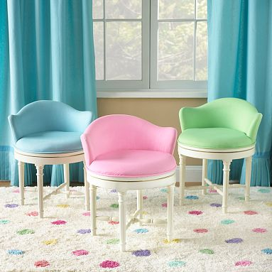 for all things creative!: Cute Furniture for a Teen Room!