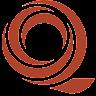Qultura Espiral