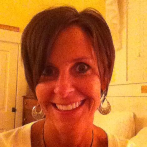 Debbie Wilson Net Worth