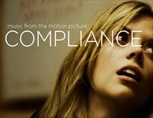 مشاهدة فيلم Compliance