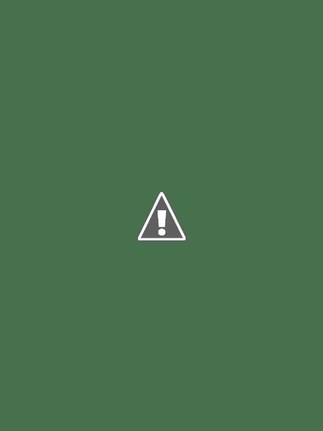 Avis camping municipale de Lapeyrouse ( 63) IMG_20140623_195757