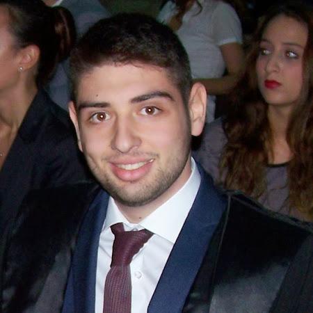 Fabio Padacqua