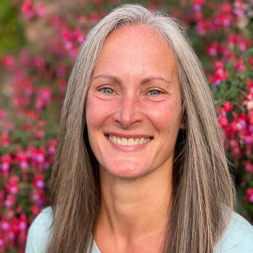 Beth Griffith