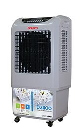 máy làm mát daikio dk-3000A