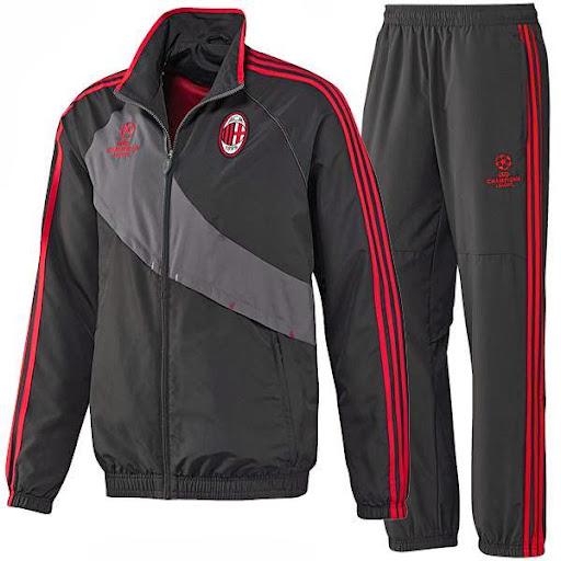 celana training , jaket training pakaian olahraga , jake bola , celana bola