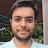 kaustubh jadhav avatar image