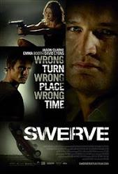 Swerve - Chuyến đi tử thần