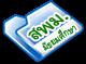 http://central63.sillapa.net/sm-center/