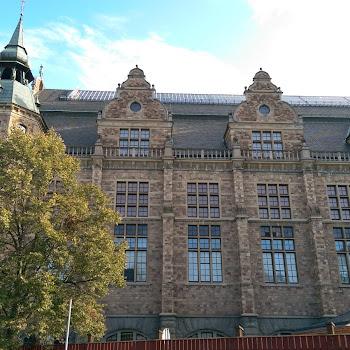 Nordiska museet 171